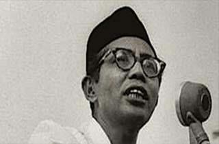 Kisah Mengharukan Kesederhanaan 5 Menteri Indonesia