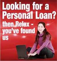 Payday loan cash advances photo 8