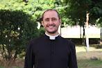 Seminarista Marcos Paulo