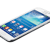 Samsung Galaxy Grand Neo with 5-inch display, quad-core processor officially launched in India for Rs. 18,450