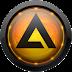تحميل قارئ الملفات الصوتية AIMP 3.60 المجاني