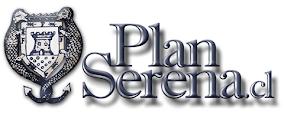 Plan Serena