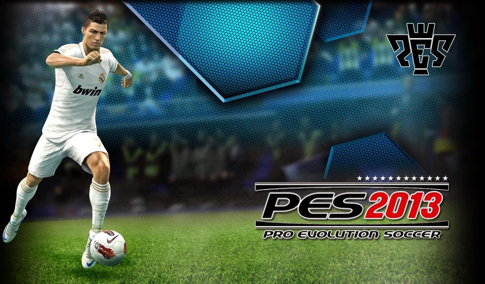 pes 13 transfer yaması pes 2013 son transfer yaması indir gezginler full