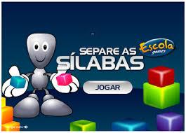 http://www.escolagames.com.br/jogos/separeSilabas/