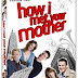 how i met your mother 8 season