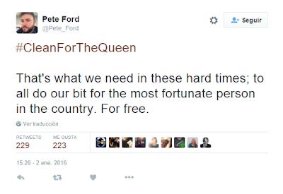 https://twitter.com/Pete_Ford/status/683293254771671041?ref_src=twsrc%5Etfw
