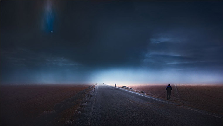 emerging photographers, Best Photo of the Day in Emphoka by Mariano Belmar, https://flic.kr/p/s67h3i