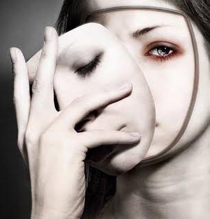 Trastornos de Personalidad ¿Qué son?