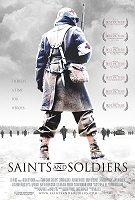 Saintsandsoldiers2003po