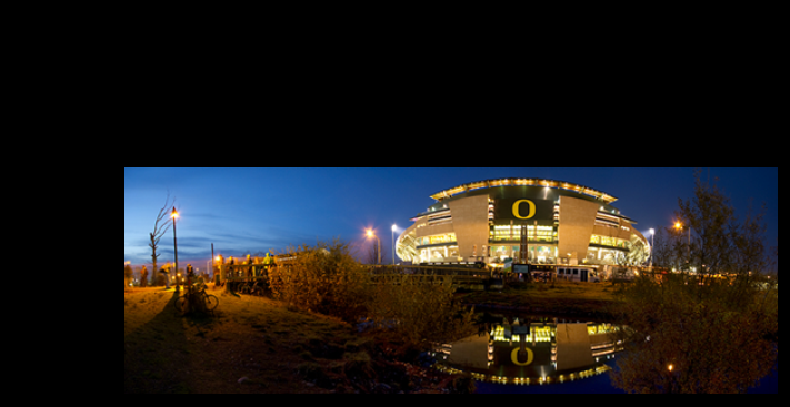 Autzen