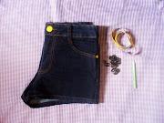DIY: Studs Studs!! Últimamente se están llevando mucho los studs, . sdc