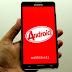 Samsung confirma Android KitKat para 14 aparelhos da linha Galaxy