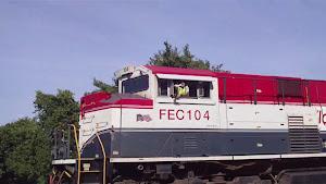 ECH FEC202 May 3, 2012