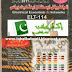 MCQs Electrical Essential And Networks Book In Urdu