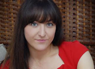 Book Spotlight: Everything She Forgot by Lisa Ballantyne