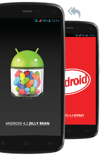 [Resim: discovery-jellybean1.png]