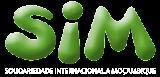 SIM - Solidariedade Internacional a Moçambique