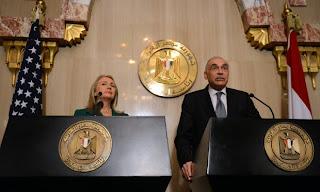 Israel-palestina Genjatan Senjata, Hamas Sebut Sebagai Kemenangan Besar [ www.BlogApaAja.com ]