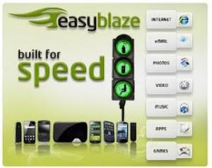 Etisalat-Easyblaze-Promo