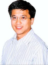 Ông Nguyễn Bảo Hoàng
