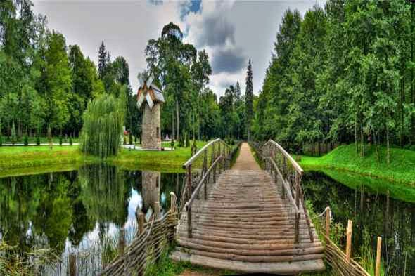Magical_Bridge_Belarus