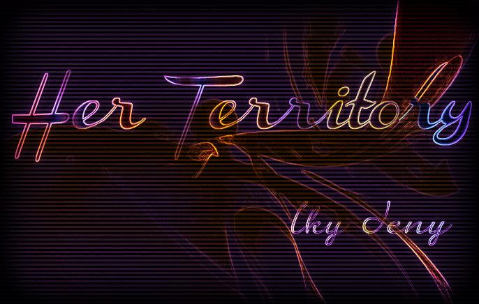 Her Territory