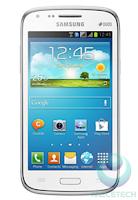 Harga Galaxy Core GT-I8262