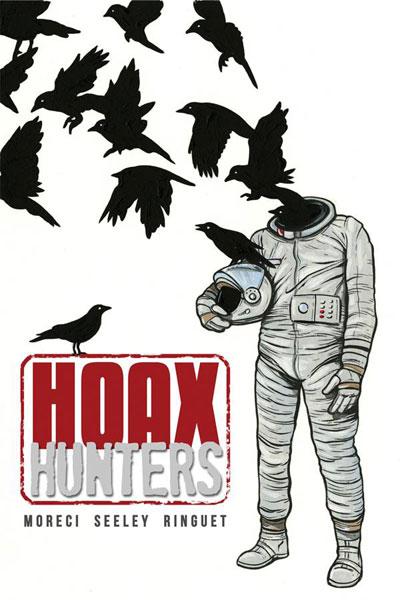 Hoax Hunters Hoax-Hunters-01