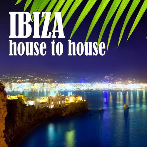Ibiza_House_To_House