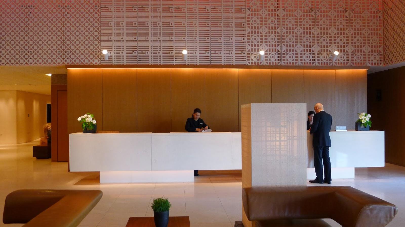 Dia art travel hyatt regency kyoto japan for Design hotel kyoto