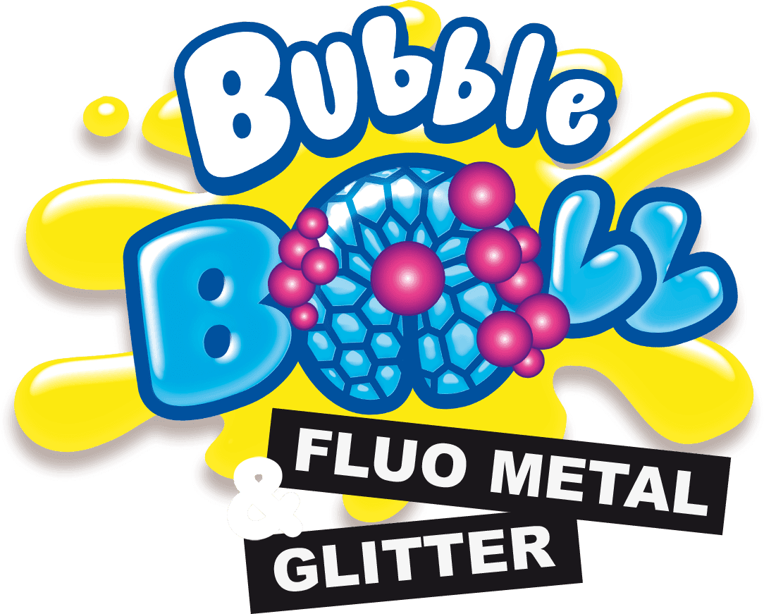 Collaborazione Bubble Ball