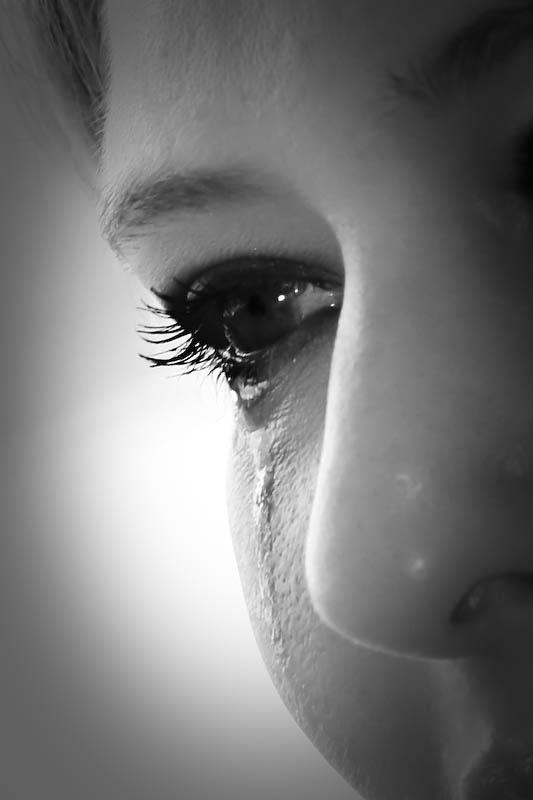 دانلود+عکس+چشم+گریان