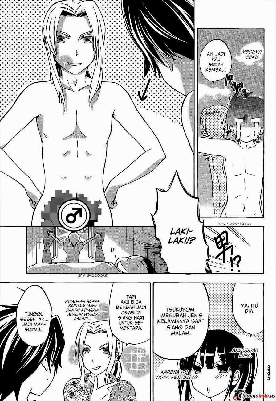 Komik magatsuki 035 - dipaksa hidup sebagai cewe 36 Indonesia magatsuki 035 - dipaksa hidup sebagai cewe Terbaru 28|Baca Manga Komik Indonesia|