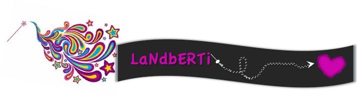 Landberti