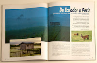 http://www.diariosdeunfotografodeviajes.com/2013/11/ecuador-y-norte-de-peru-publicaciones.html