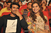 Govindudu Andarivadele Audio Release photos-thumbnail-171