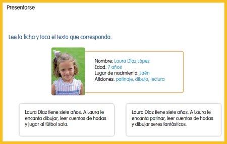 http://primerodecarlos.com/SEGUNDO_PRIMARIA/SANTILLANA/Libro_Media_Santillana_lengua_segundo/data/ES/RECURSOS_GENERALES/PDI/01/01/06/010106.swf