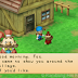 Harvest moon: Back to Nature - Review