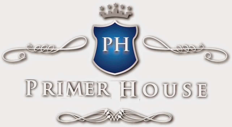 PRIMER HOUSE