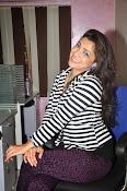 Actress Pari Nidhi Glam photos Gallery-thumbnail-7