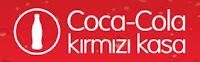 Coca-Cola-Kırmızı-Kasa-Kampanyası-www.coca-colakirmizikasa.com