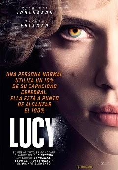 Lucy – DVDRIP LATINO