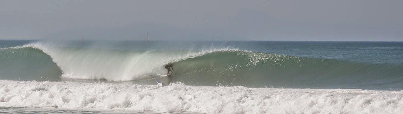 surfing las landas abril 2015%2B(3).JPG