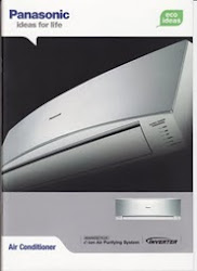 AC Panasonic