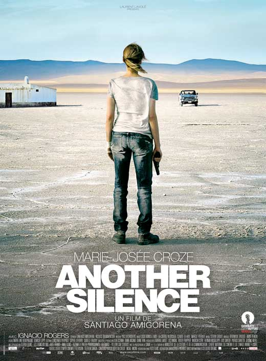 Another+Silence+2011+DVDRip+350MB+hnmovies