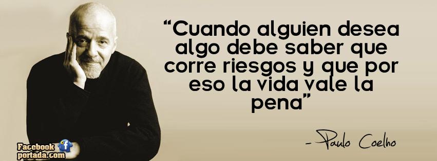 "Paulo Coelho ""El Zahir"""