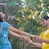 Cute Love Shayari on Pehli Barish Romantic Barsat Shayari
