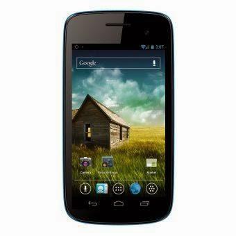 Harga HP Mito Android Murah Semua Tipe Lengkap dengan Spesifikasi