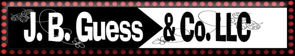 J. B. Guess & Co.