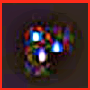 APOLLO 17 UFO IMAGE Reveals Triangle UFO (TR3B) In All Its Glory, Video, Oct 2015, UFO Sighting News.  UFO%252C%2BUFOs%252C%2Bsighting%252C%2Bsightings%252C%2Bfigure%252C%2BOMG%252C%2Bartifact%252C%2Banomaly%252C%2BCaptain%2BKirk%252C%2BTOS%252C%2BEnterprise%252C%2BAsteroid%252C%2BStar%2BTrek%252C%2BStargate%252C%2Btop%2Bsecret%252C%2BET%252C%2Bsnoopy%252C%2Batlantis%252C%2BW56%252C%2BGod%252C%2Bqueen%252C%2BUK%252C%2Bspirit%252C%2Bghost%252C%2BNSA%252C%2Btriangle%252C%2Bnews%252C%2Bmoon%252C%2BTR3B-X%252C%2Benergy%252C%2BV%252C%2B%2B32